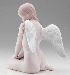 lladro_angel.jpg